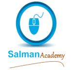 Salman Academy